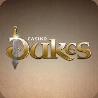 Casino Dukes review image