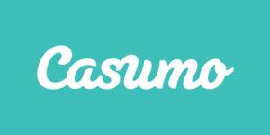top 10 uk casino sites