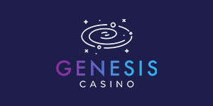 top 10 uk casino sites